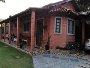Casas em Loteamento Fechado  Mairiporã R$420.000,00