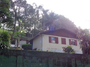 Casas em Loteamento Fechado  Mairiporã R$350.000,00
