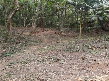 Terrenos em Loteamento Fechado  Mairiporã R$250.000,00