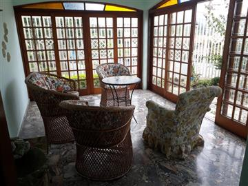 Casas  Mairiporã R$1.200.000,00