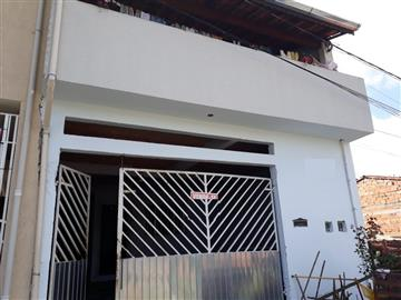 Casas  Mairiporã R$300.000,00
