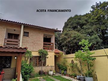 Casas em Condomínio Guarulhos R$ 580.000,00