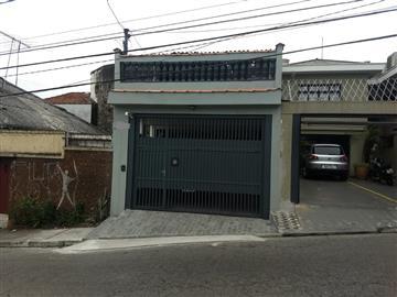 Casas  São Paulo R$680.000,00
