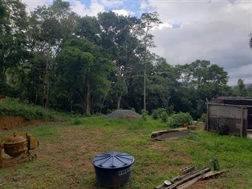 Terrenos  Mairiporã R$250.000,00