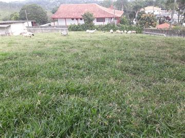 Terrenos Mairiporã R$ 1.000.000,00