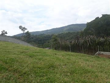 Terrenos Mairiporã R$ 220.000,00