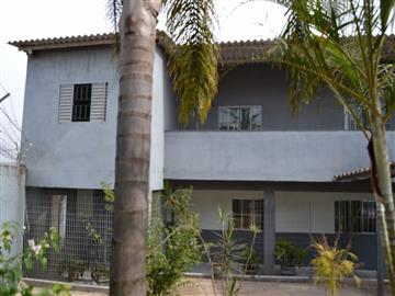 Galpões Industriais Guarulhos R$ 2.000.000,00