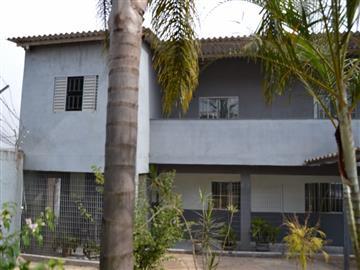 Galpões Industriais  Guarulhos R$15.000,00