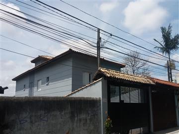 Casas  São Paulo R$850.000,00