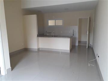Apartamentos  Mairiporã R$800,00