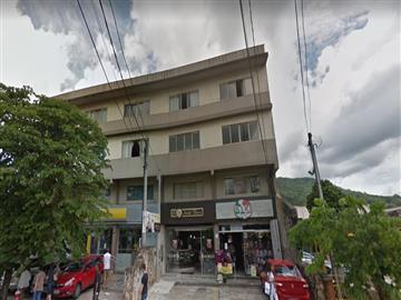 Apartamentos  Mairiporã R$280.000,00