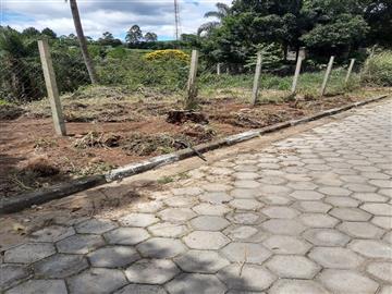 Terrenos em Loteamento Fechado  Mairiporã R$110.000,00