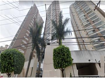 Apartamentos  São Paulo R$770.000,00