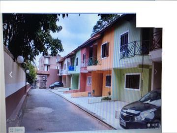 Casas em Condomínio Guarulhos R$ 430.000,00