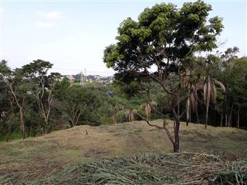 Terrenos em Condomínio Mairiporã R$ 300.000,00
