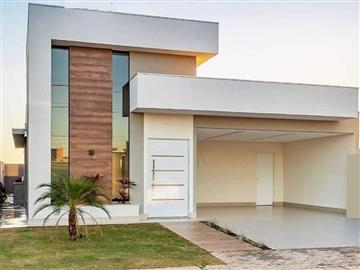 Casas em Loteamento Fechado Atibaia R$ 640.000,00