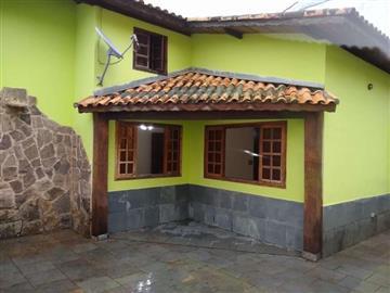 Casas  Mairiporã R$390.000,00