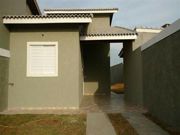 Casas em Loteamento Fechado  Mairiporã R$500.000,00