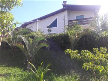 Casas em Loteamento Fechado  Mairiporã R$990.000,00