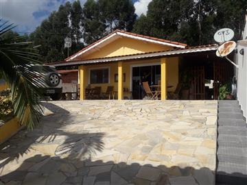 Casas em Condomínio Itatiba R$ 350.000,00
