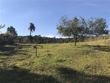 Terrenos Mairiporã R$ 590.000,00