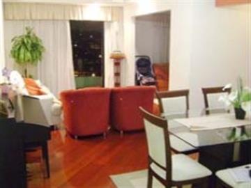 Apartamentos São Caetano do Sul/SP