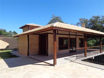 Casas em Loteamento Fechado  Mairiporã R$960.000,00