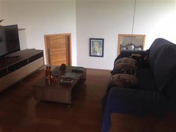 Casas em Condomínio  Mairiporã R$1.100.000,00