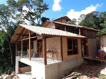 Casas em Loteamento Fechado  Mairiporã R$950.000,00