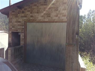Casas  Mairiporã R$310.000,00