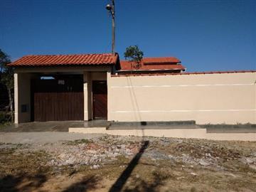 Casas Mairiporã R$ 500.000,00