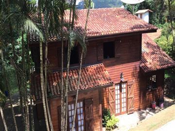 Casas Mairiporã R$ 890.000,00