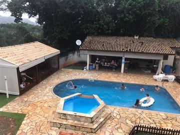 Casas em Loteamento Fechado  Mairiporã R$600.000,00