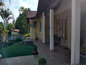 Casas em Loteamento Fechado  Mairiporã R$980.000,00