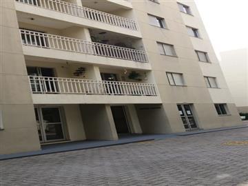 Apartamentos  São Paulo R$330.000,00