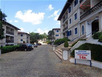 Apartamentos  Mairiporã R$320.000,00