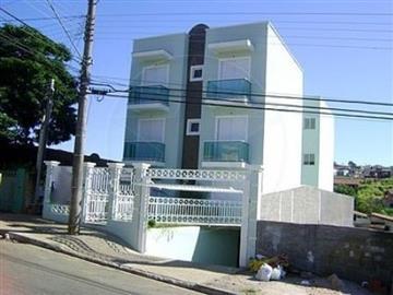 Apartamentos  Atibaia R$268.000,00