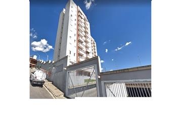 Apartamentos  Mairiporã R$1.300,00