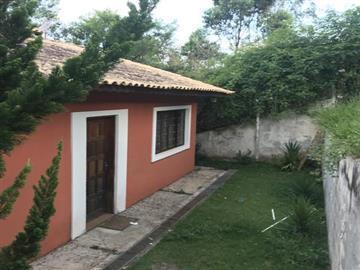 Casas em Loteamento Fechado  Mairiporã R$550.000,00