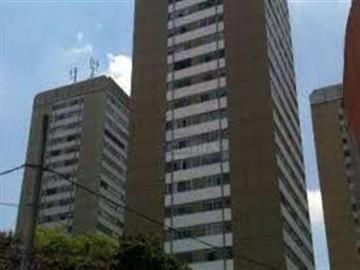 Apartamentos São Paulo R$ 400.000,00