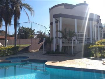 Casas Atibaia R$ 890.000,00