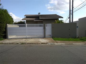 Casas Atibaia R$ 750.000,00