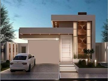 Casas em Condomínio Atibaia R$ 790.000,00