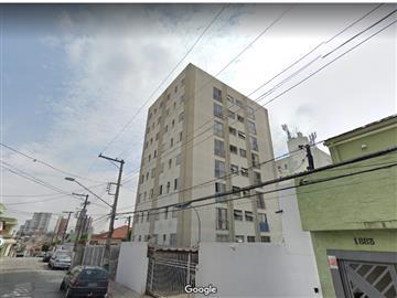 Apartamentos São Paulo R$ 300.000,00