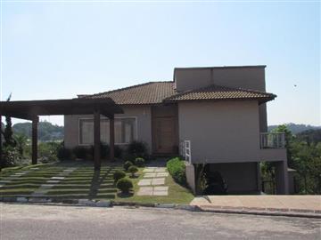 Casas Atibaia R$ 1.190.000,00