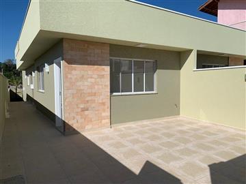 Casas Atibaia R$ 550.000,00