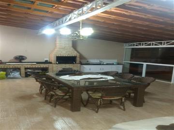 Casas Caieiras R$ 650.000,00
