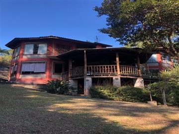 Casas Mairiporã R$ 1.100.000,00