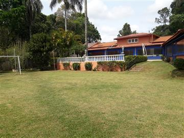 Casas em Loteamento Fechado Mairiporã R$ 1.300.000,00