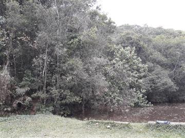 Terrenos em Loteamento Fechado Mairiporã R$ 120.000,00